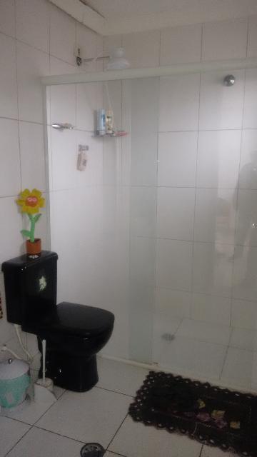 Alugar Casa / Sobrado em Carapicuíba apenas R$ 2.000,00 - Foto 11