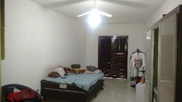 Alugar Casa / Sobrado em Carapicuíba apenas R$ 2.000,00 - Foto 12