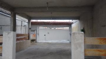 Alugar Casa / Sobrado em Carapicuíba apenas R$ 2.000,00 - Foto 15