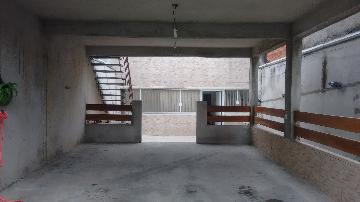 Alugar Casa / Sobrado em Carapicuíba apenas R$ 2.000,00 - Foto 16