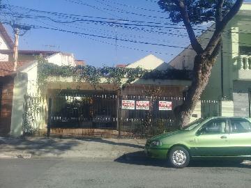 Casa / Terrea em Osasco , Comprar por R$895.000,00