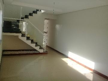 Alugar Casa / Sobrado em Osasco. apenas R$ 730.000,00