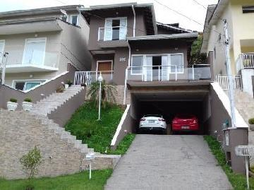 Jandira Parque Nova Jandira Casa Venda R$955.000,00 Condominio R$350,00 3 Dormitorios 2 Vagas Area do terreno 300.00m2 Area construida 240.00m2