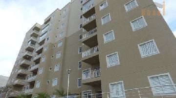 Alugar Apartamento / Padrão em Osasco. apenas R$ 234.000,00