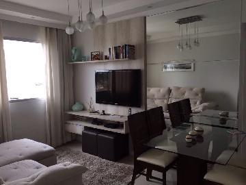 Comprar Apartamento / Apartamento em Osasco. apenas R$ 335.000,00