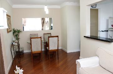 Comprar Apartamento / Apartamento em Osasco apenas R$ 225.000,00 - Foto 2