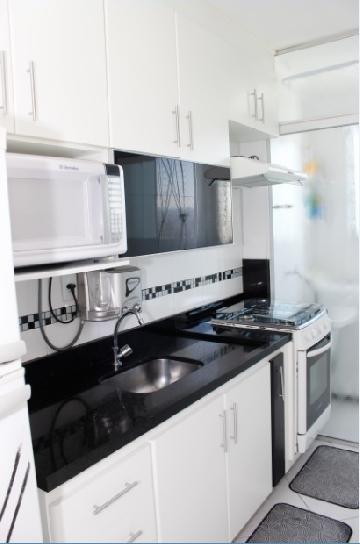 Comprar Apartamento / Apartamento em Osasco apenas R$ 225.000,00 - Foto 4
