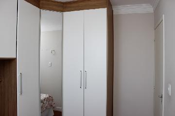Comprar Apartamento / Apartamento em Osasco apenas R$ 225.000,00 - Foto 8