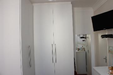 Comprar Apartamento / Apartamento em Osasco apenas R$ 225.000,00 - Foto 9