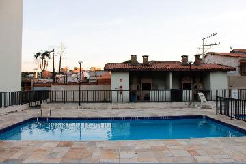 Comprar Apartamento / Apartamento em Osasco apenas R$ 225.000,00 - Foto 13