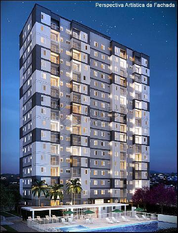Alugar Apartamento / Apartamento em Osasco. apenas R$ 262.000,00