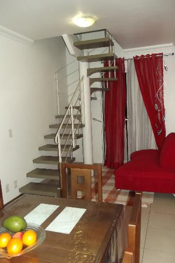 Alugar Apartamento / Cobertura Duplex em Osasco. apenas R$ 285.000,00