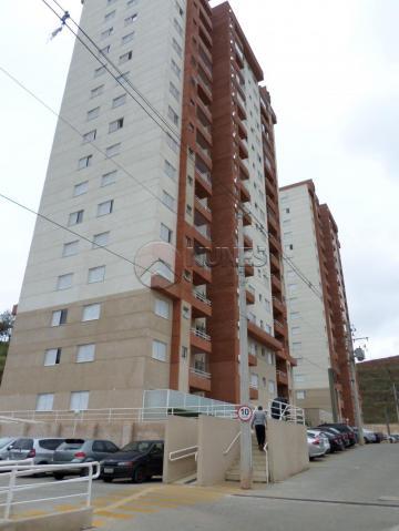 Alugar Apartamento / Padrão em Barueri. apenas R$ 235.000,00