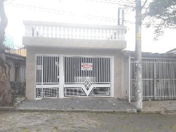 Casa / Terrea em Osasco , Comprar por R$490.000,00