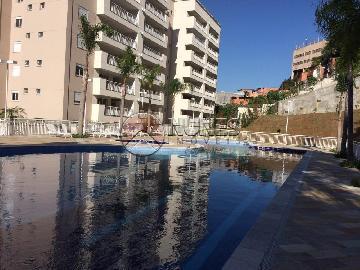 Apartamento / Padrão em São Paulo , Comprar por R$695.000,00