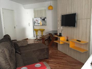 Alugar Apartamento / Padrão em Taboão da Serra. apenas R$ 330.000,00