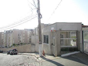 Jandira Vila Ercilia Apartamento Venda R$230.000,00 Condominio R$219,00 2 Dormitorios 1 Vaga Area construida 48.00m2