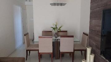 Alugar Apartamento / Padrão em Barueri. apenas R$ 385.000,00