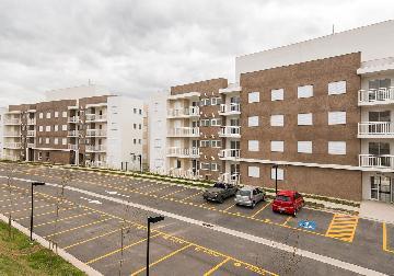 Cotia Gramado Apartamento Venda R$302.000,00 3 Dormitorios 1 Vaga Area construida 70.00m2