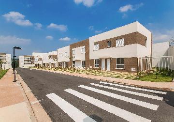 Cotia Gramado Casa Venda R$507.000,00 3 Dormitorios 2 Vagas Area do terreno 163.96m2