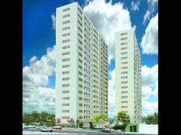 Alugar Apartamento / Apartamento em Osasco. apenas R$ 220.000,00