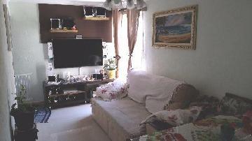 Alugar Apartamento / Padrão em Osasco. apenas R$ 297.000,00