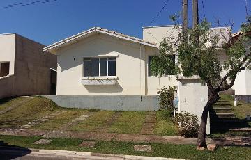 Itu Bairro Campos de Santo Antonio Casa Venda R$380.000,00 Condominio R$302,00 3 Dormitorios 2 Vagas