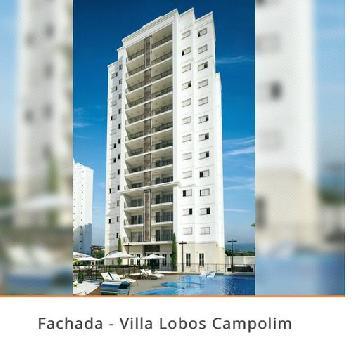 Alugar Apartamento / Padrão em Sorocaba. apenas R$ 455.800,00