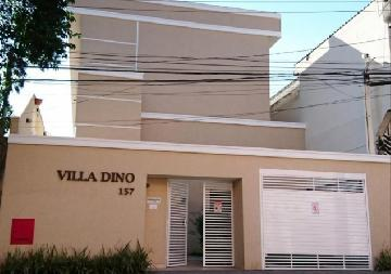 Alugar Casa / Cond.fechado em Osasco. apenas R$ 375.000,00