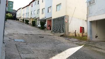 Alugar Casa / Cond.fechado em Osasco. apenas R$ 450.000,00