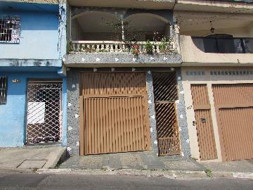 Casa / Sobrado em Osasco Alugar por R$600,00
