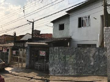 Alugar Casa / Imovel para Renda em Osasco. apenas R$ 550.000,00