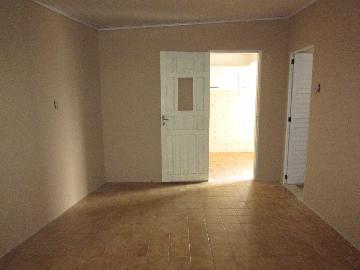 Casa / Sobrado em Osasco Alugar por R$430,00