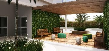 Alugar Apartamento / Apartamento em Osasco. apenas R$ 170.000,00