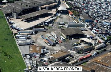 Osasco Presidente Altino Terreno Venda R$25.000.000,00  Area do terreno 14000.00m2 Area construida 1652.10m2