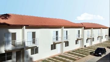 Alugar Casa / Cond.fechado em Cotia. apenas R$ 199.980,00