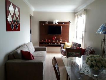 Alugar Apartamento / Padrão em Osasco. apenas R$ 285.000,00