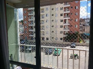 Apartamento / Padrão em Osasco , Comprar por R$297.000,00
