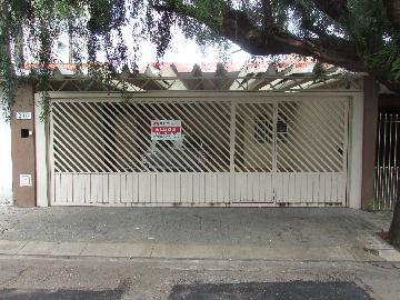 Alugar Casa / Assobradada em Osasco. apenas R$ 1.900,00