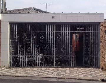 Casa / Terrea em Osasco , Comprar por R$435.000,00