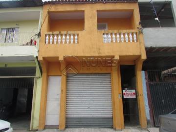 Casa / Terrea em Osasco Alugar por R$380,00