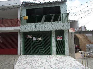 Casa / Assobradada em Osasco Alugar por R$1.600,00