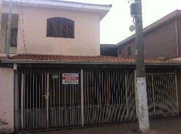 Alugar Casa / Sobrado em Osasco. apenas R$ 459.000,00