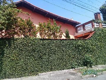 Casa / Assobradada em Osasco , Comprar por R$850.000,00