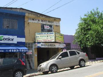 Alugar Comercial / Sala em Carapicuíba. apenas R$ 800,00