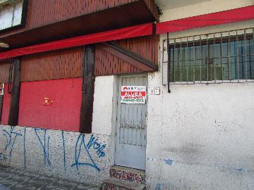 Alugar Casa / Assobradada em Osasco apenas R$ 1.800,00 - Foto 2