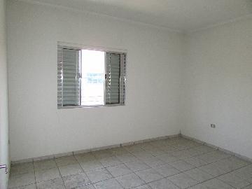 Alugar Casa / Assobradada em Osasco apenas R$ 1.800,00 - Foto 3