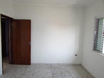 Alugar Casa / Assobradada em Osasco apenas R$ 1.800,00 - Foto 4