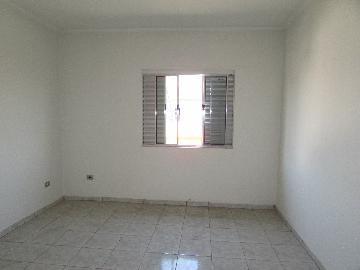 Alugar Casa / Assobradada em Osasco apenas R$ 1.800,00 - Foto 5
