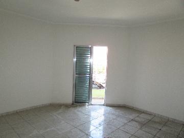 Alugar Casa / Assobradada em Osasco apenas R$ 1.800,00 - Foto 7